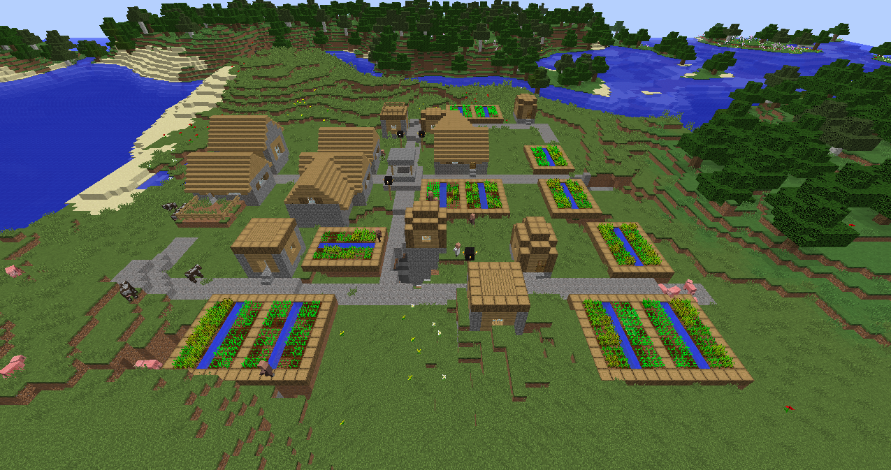 File:Village seed4 5246789466573073575.png.