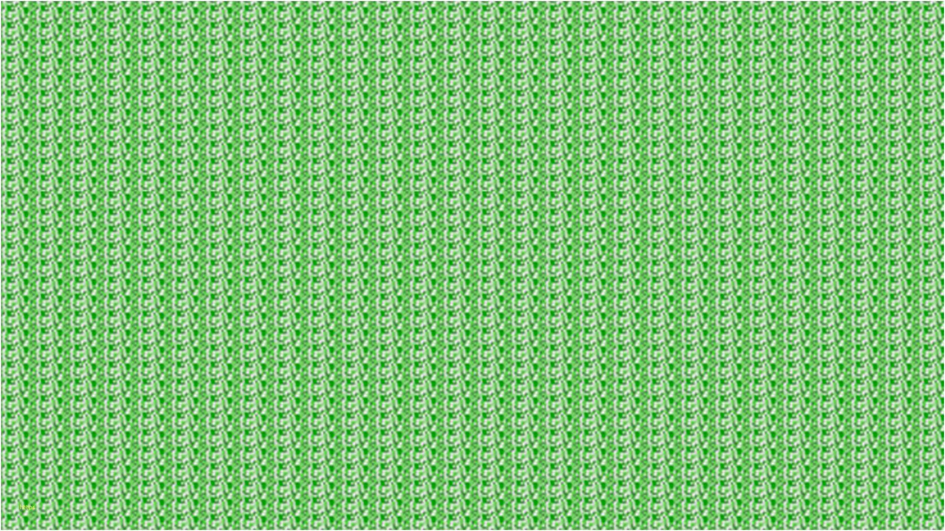 Minecraft Creeper Wallpaper Best Of Minecraft Wallpaper.