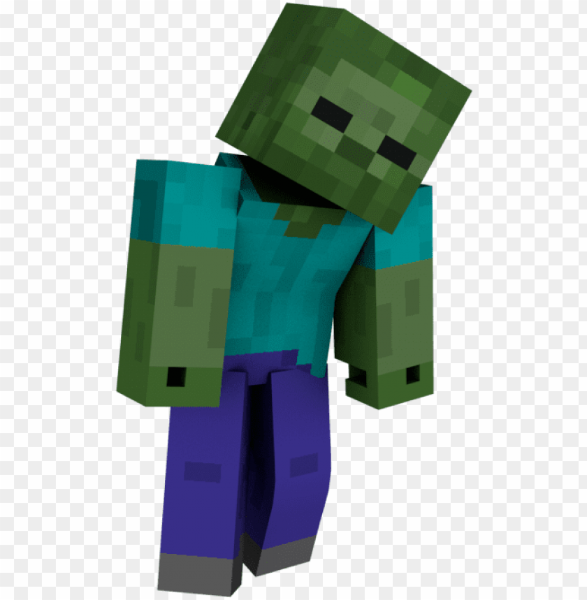 diary of a minecraft zombie book 1: a scare of a d PNG image.