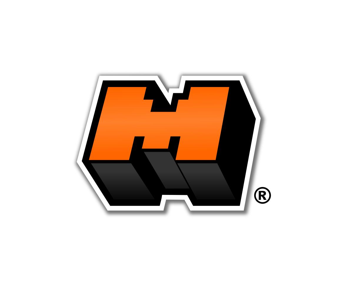 Modern, Masculine, Games Logo Design for Mineplex by Summit.