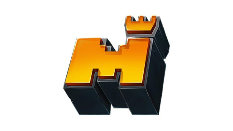 Mineplex Logo.