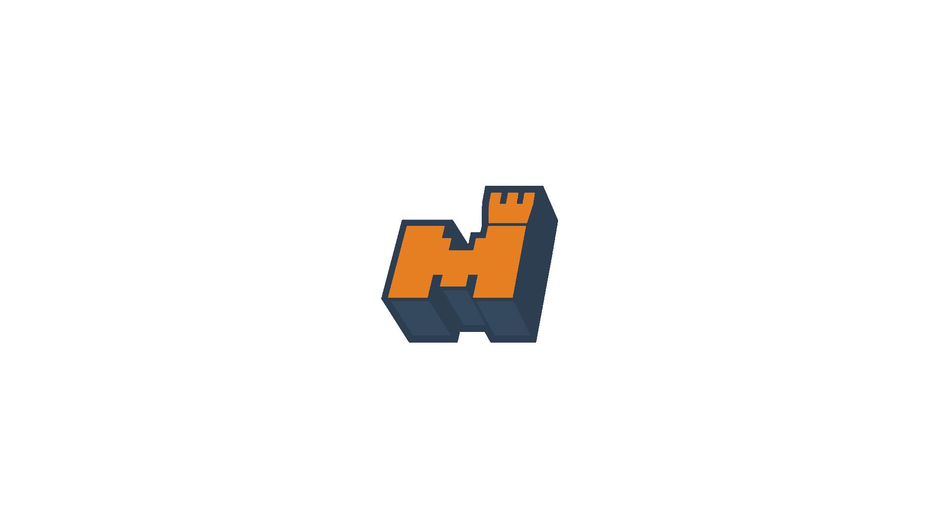 Mineplex logo png 4 » PNG Image.
