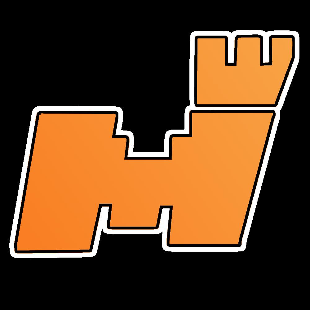 Mineplex logo png 9 » PNG Image.