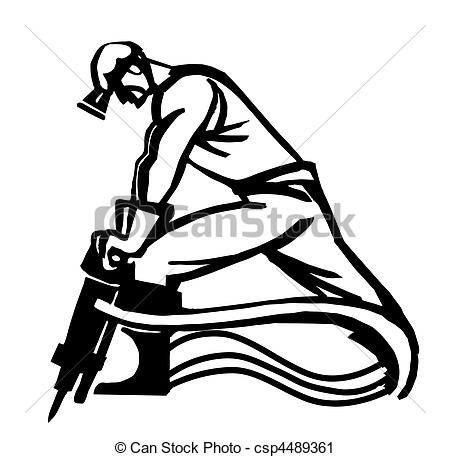 Mining Clipart and Stock Illustrations. 14,843 Mining vector EPS.