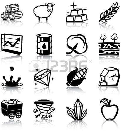 2,245 Mineral Oil Stock Vector Illustration And Royalty Free.