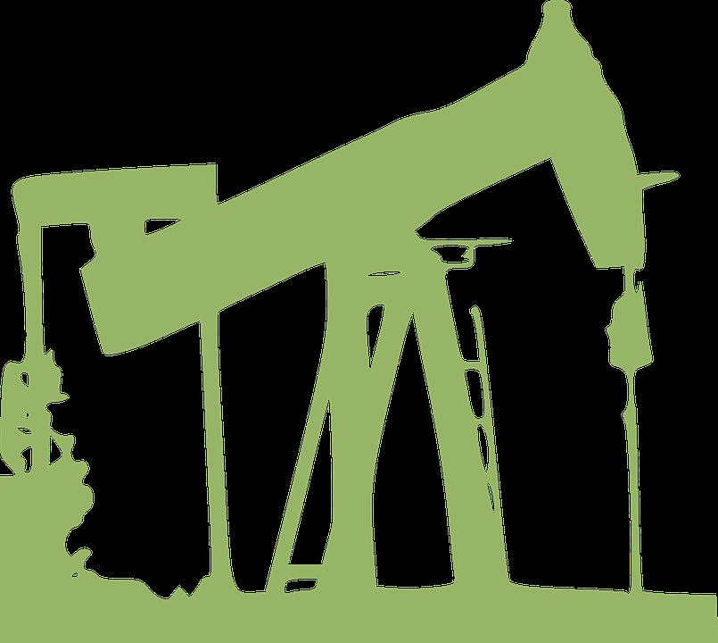 Free vector graphic: Petroleum, Oil, Mineral Oil, Pump.