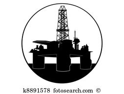 Mineral oil Clip Art and Stock Illustrations. 513 mineral oil EPS.