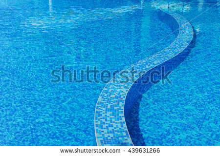 Mineral Pools Background Stock Photos, Royalty.