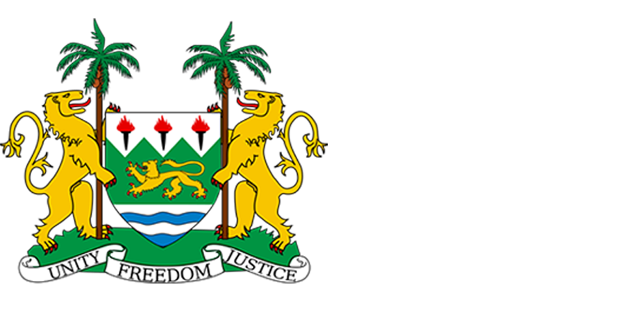 Ministry of Mines & Mineral Resources.