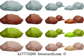 Mineral resources Clipart Illustrations. 381 mineral resources.