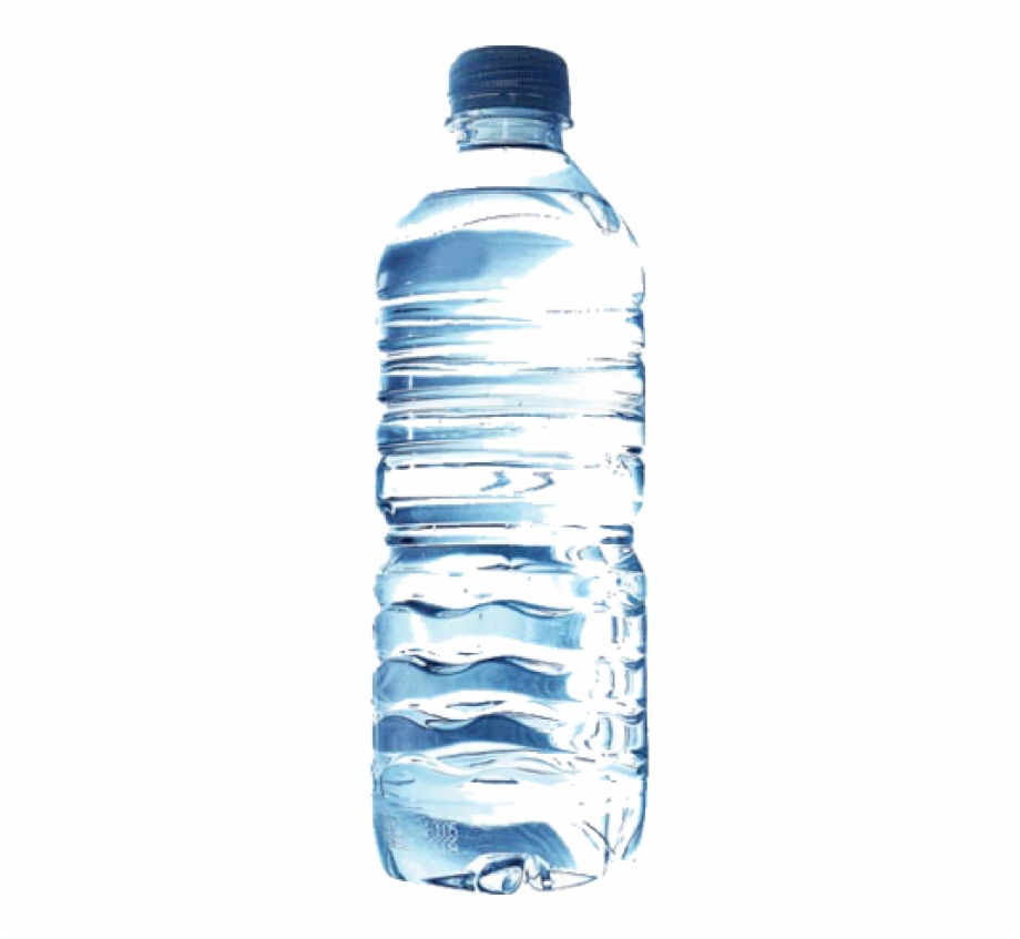 Water Bottle Png Free Download.