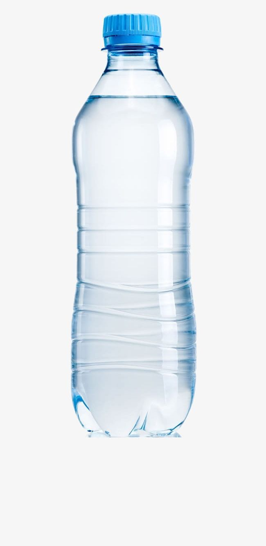 Mineral Water Bottles PNG, Clipart, Bottles, Bottles Clipart.