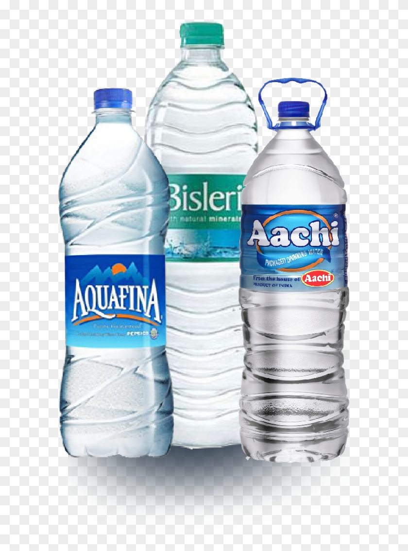 Bisleri Mineral Water Bottle , Png Download, Transparent Png.