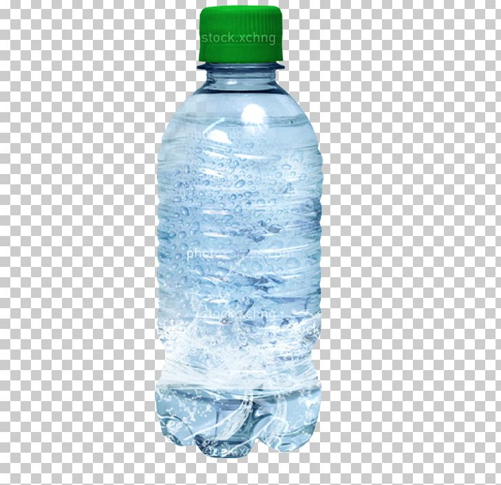 Bottled Water Water Bottle Mineral Water PNG, Clipart, Aqua.