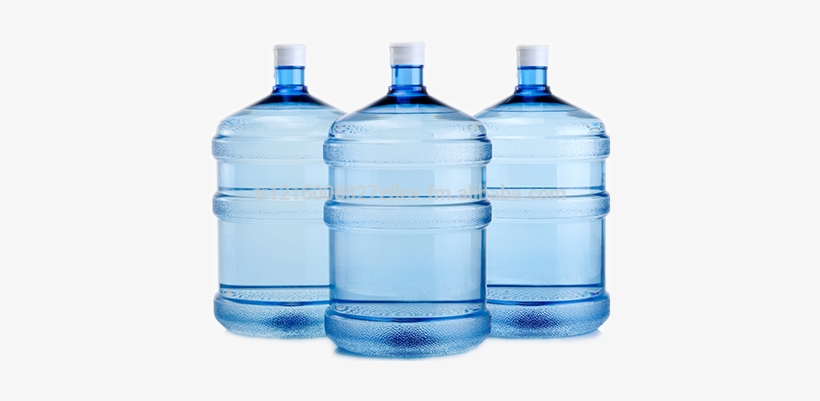 Mineral Water Bottle Png Transparent PNG.
