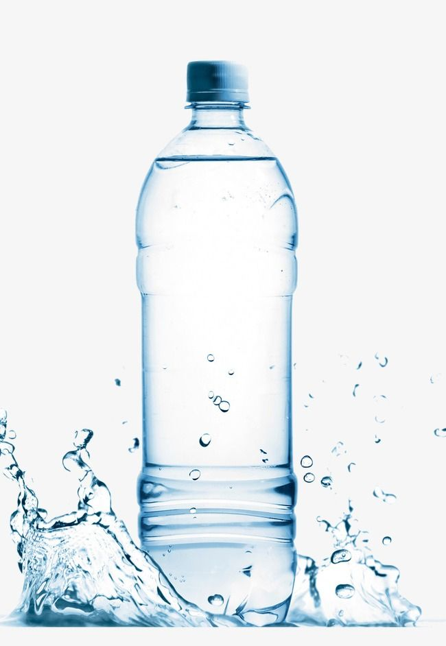 Mineral Water, Water Clipart, Mineral Water Bottles PNG.