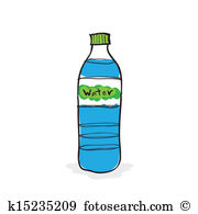 Bottled water Clipart Royalty Free. 14,992 bottled water clip art.