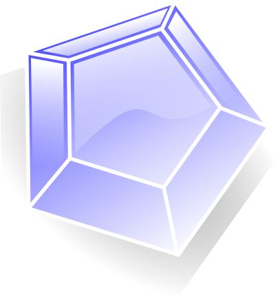 Diamond clip art rocks minerals diamond diamond clip art html.