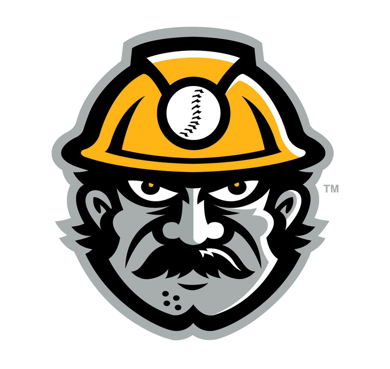 Miners Logo.
