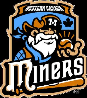 Western Canada Miners.