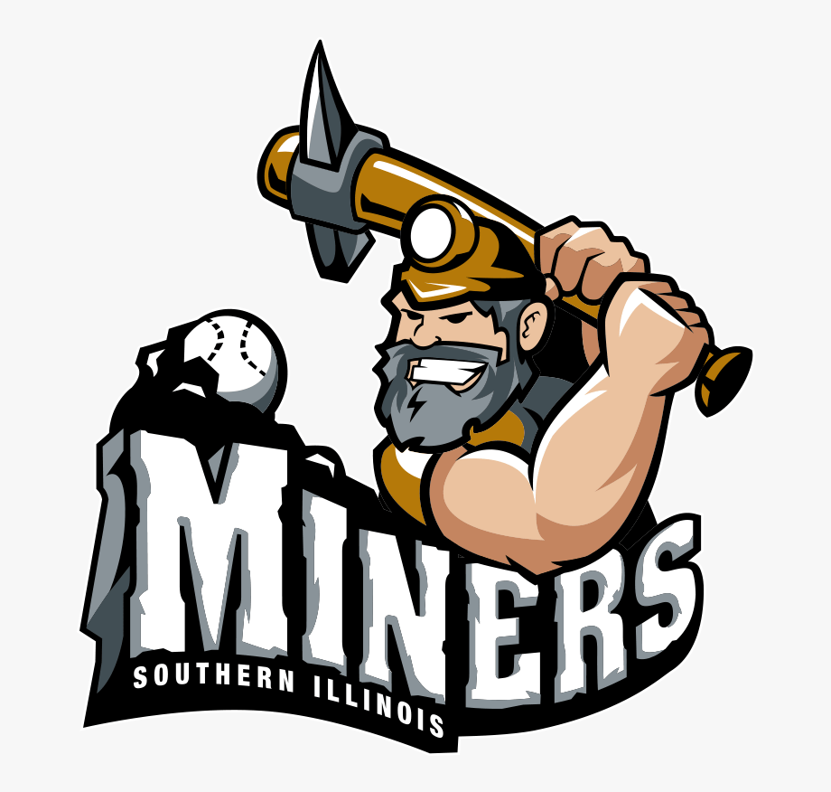 Miners Win Ninth Straight Game, Best Boomers.