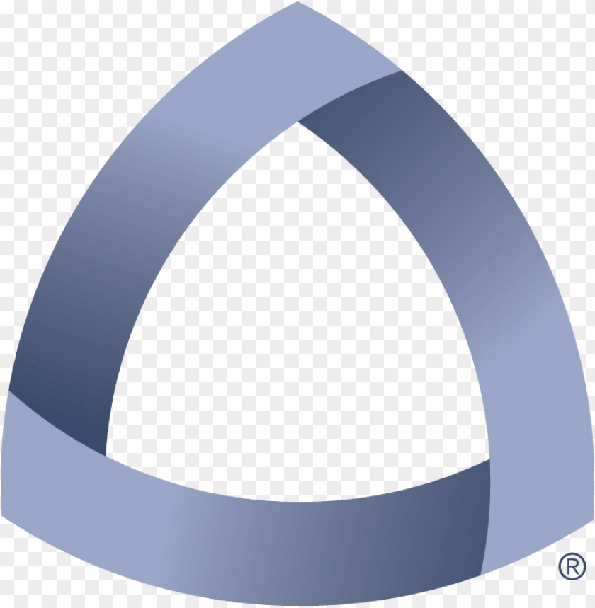 colorado school of mines logo PNG image with transparent.