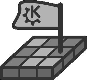 Minesweeper Clip Art at Clker.com.