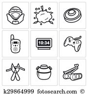 Minesweeper Clipart Royalty Free. 11 minesweeper clip art vector.