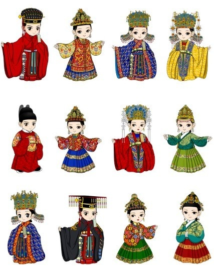 1000+ images about Ming Dynasty on Pinterest.