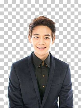 Shinee Minho PNG Images, Shinee Minho Clipart Free Download.