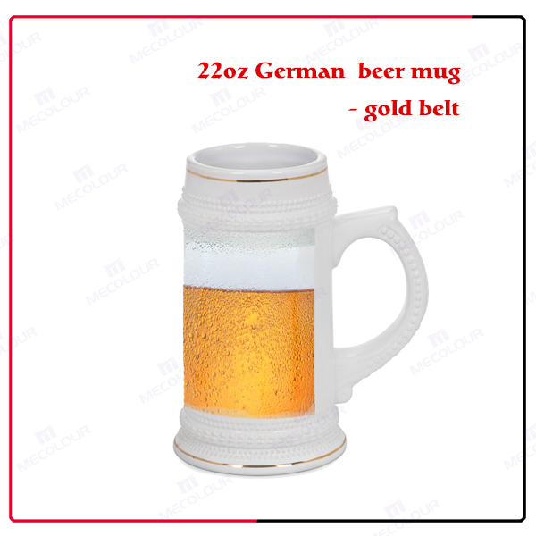 Beer Mugs And Glasses, Beer Mugs And Glasses Suppliers and.