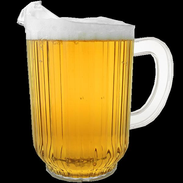 Showing post & media for Mini beer mug clip art cartoon.