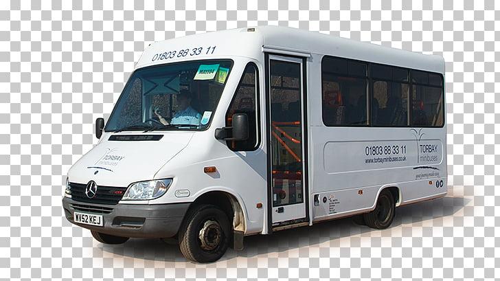 Compact van Minibus Airport bus Car.