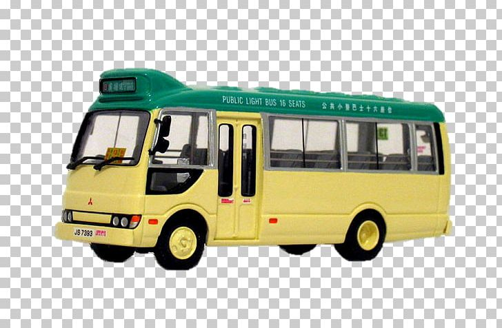 Minibus Hong Kong Car Minivan PNG, Clipart, Brand, Bus, Car.