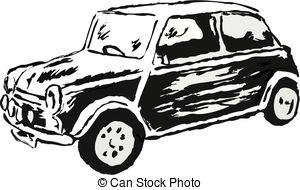 Mini Clipart and Stock Illustrations. 10,272 Mini vector EPS.