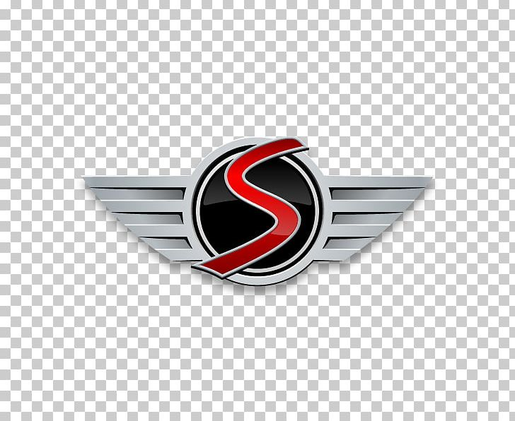 MINI Cooper S BMW Car Logo PNG, Clipart, Automotive Design.