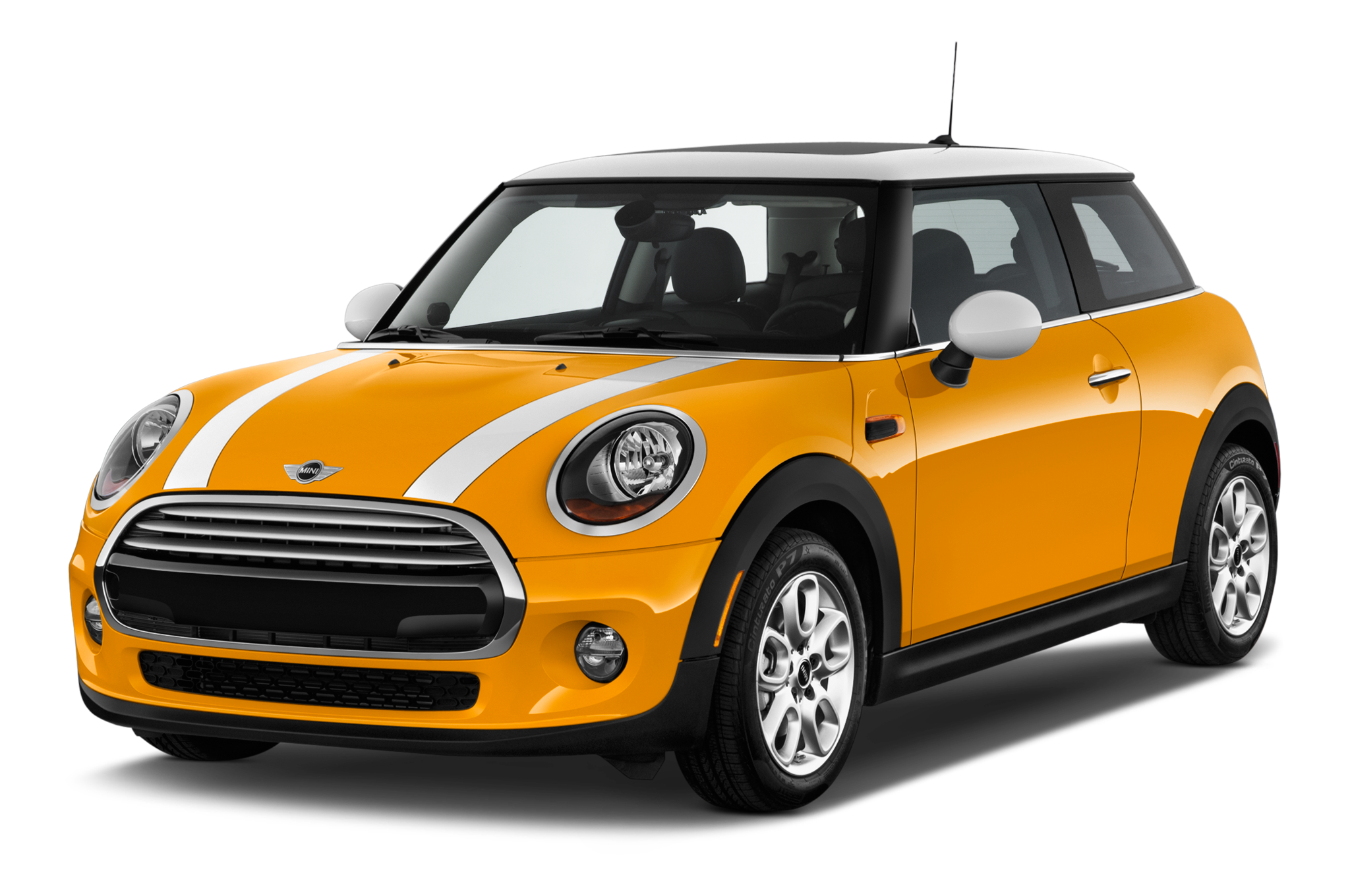 Mini cooper PNG images, mini PNG.
