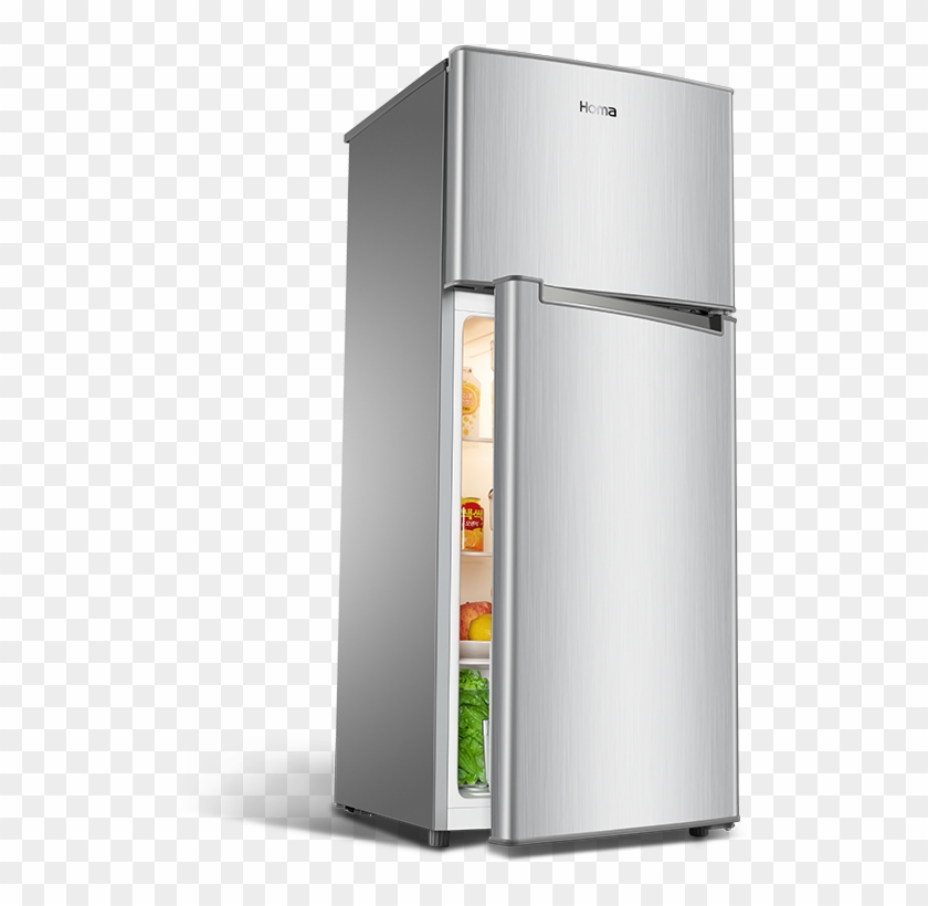 Mini Fridge Refrigerator Icon Hd Image Free Png Clipart.