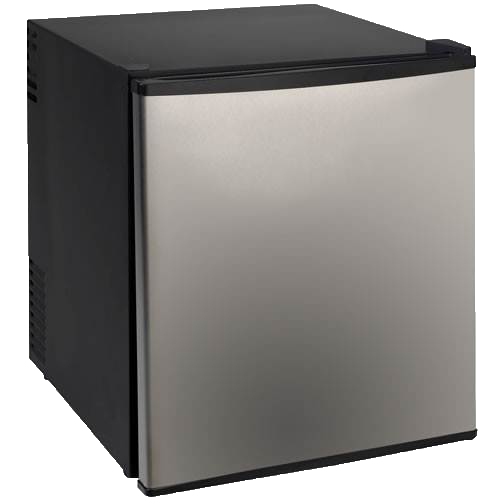 Fridge clipart small fridge, Fridge small fridge Transparent.