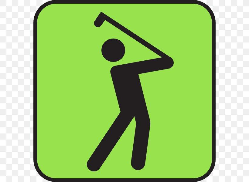 Golf Clubs Golf Course Clip Art, PNG, 600x600px, Golf, Area.