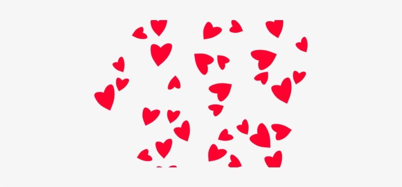 Clipart Transparent Stock Heart Designs Png K Pictures.