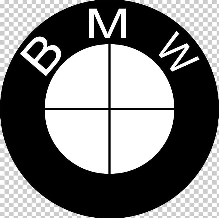 BMW Car MINI Logo Graphics PNG, Clipart, Angle, Area, Black.