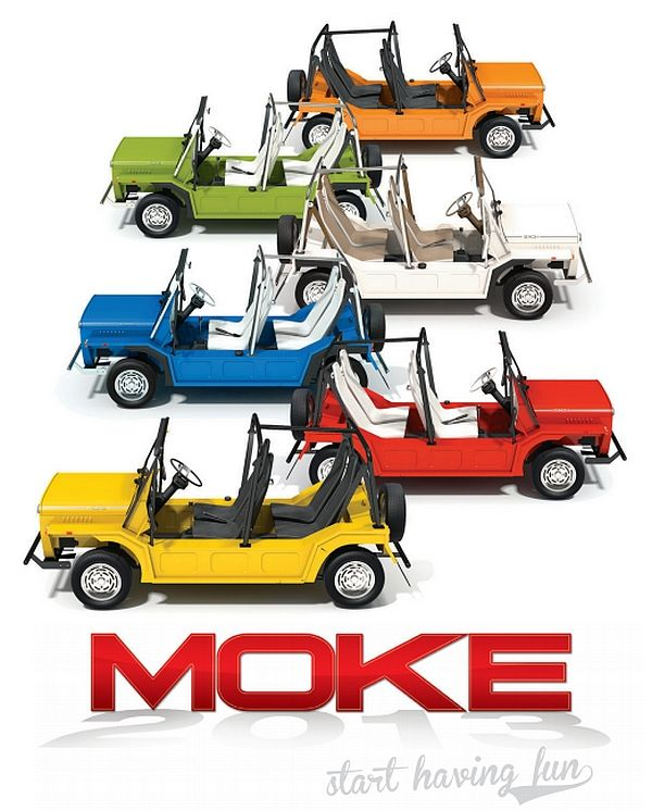 1000+ images about Moke on Pinterest.