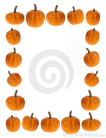 Mini pumpkin clipart.