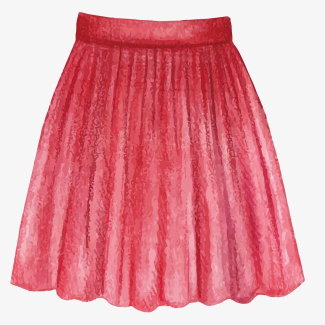 Mini Skirt Dress PNG Transparent Mini Skirt Dress.PNG Images.