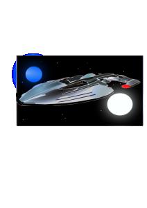 Space Clip Art Download.