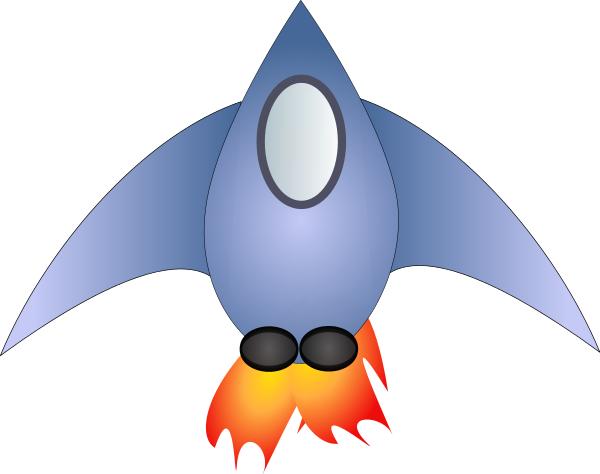 Space Ship Clip Art Download.