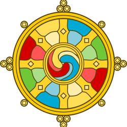 Tibet Arts & Healing.