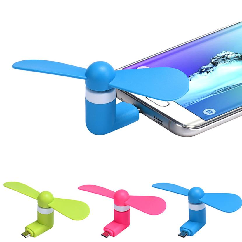 Compare Prices on Mini Usb Fan for Android Phone.