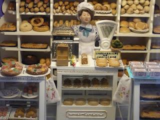 1000+ images about miniature shops on Pinterest.